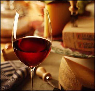 """Мукачівський фестиваль """"Червене вино"""" стартує 14 січня"""
