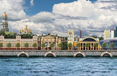 """В цьогорічному рейтингу журналу """"Фокус"""" Мукачево опустилось на п'ять позицій і вже поступається Ужгороду"""