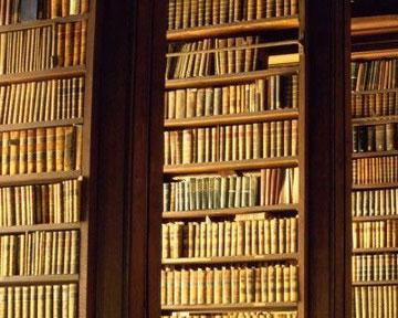 Виноградівська бібліотека посіла 3-тє місце на Київській ярмарці