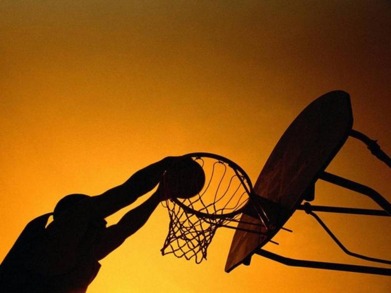 Мукачівські баскетболісти зайняли друге місце в Івано-Франківську