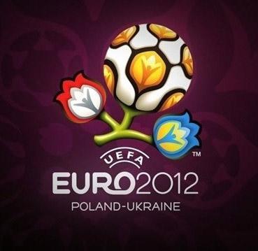 ЄВРО-2012: є чим пишатися (ВІДЕО)