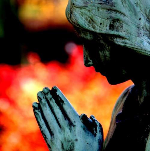 В Мукачеві молитимуться на захист життя до зачаття та в утробі матері
