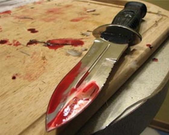 Жінку засудили на сім років за вбивство співмешканця