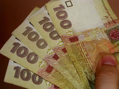 Мукачівці отримають грошову допомогу