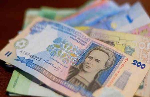 Мукачівська міська рада просить у Балоги 15 мільйонів