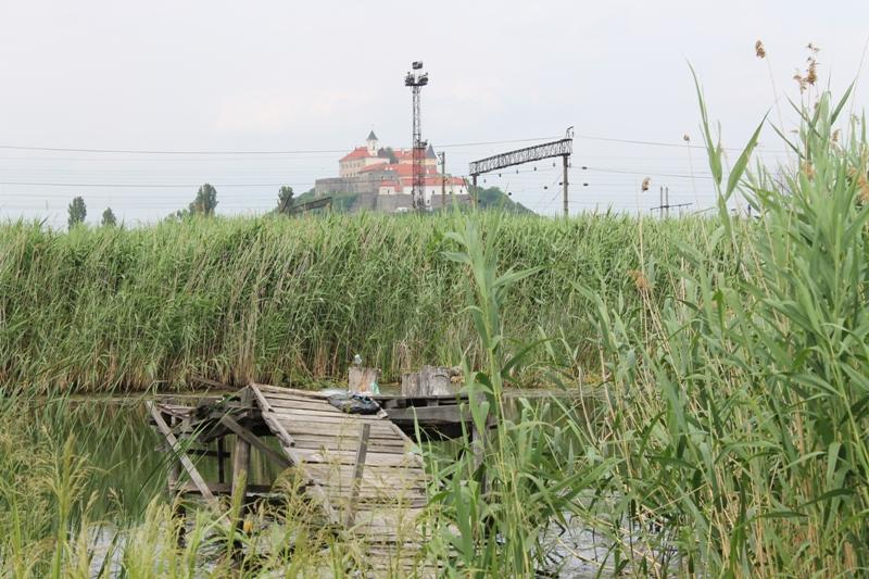 Нові подробиці загибелі рибалок у Павшино
