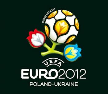 Євро-2012: надії і сподівання