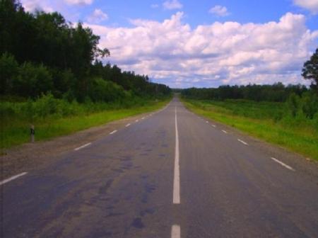 Аварійно-небезпечні ділянки доріг Закарпаття відремонтують