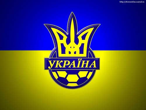 Євро-2012: дебютує збірна України