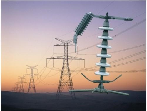 На Закарпатті через негоду 12 населених пунктів залишилось без електропостачання