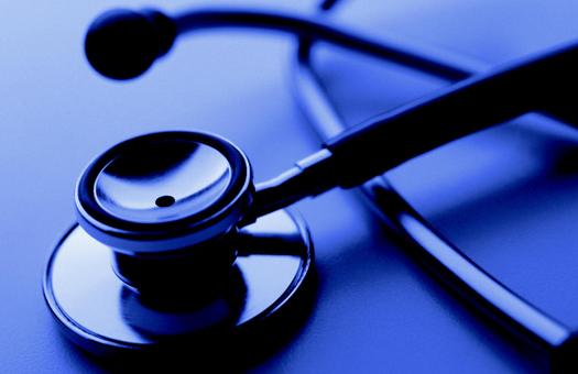 На змаганнях медиків сімейна амбулаторія села Лохово посіла друге місце