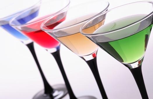 За час Євро 7 іноземців отруїлись алкоголем