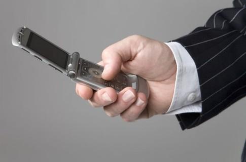 Мукачівець намагався вкрасти телефон з ломбарду