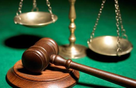 Проти Ужгородського чиновника порушено кримінальну справу