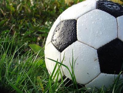 Тридцятиріччя футбольного стадіону в селі Лалово святкуватимуть турніром