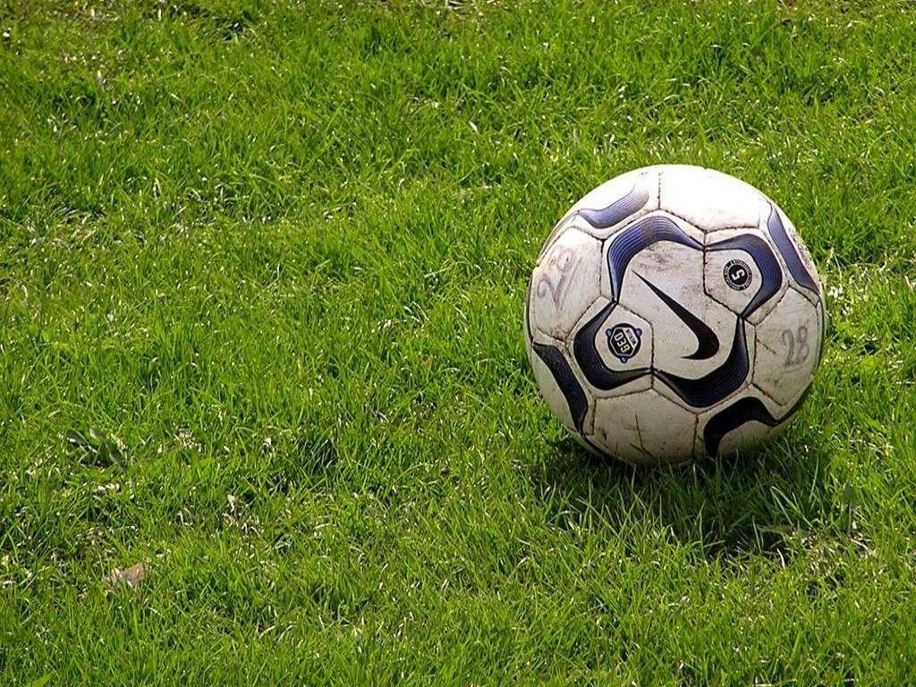 В Мукачеві виховують найкращих футболістів