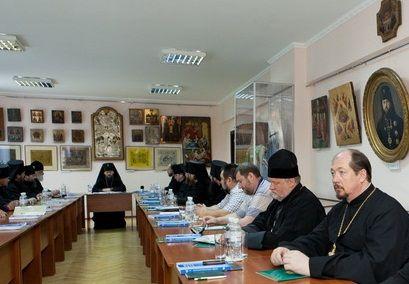 Ужгородські богослови хочуть визнання своїх дипломів на державному рівні