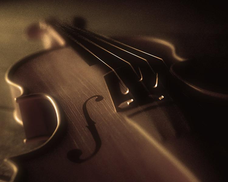 В Мукачеві гратимуть класичну музику