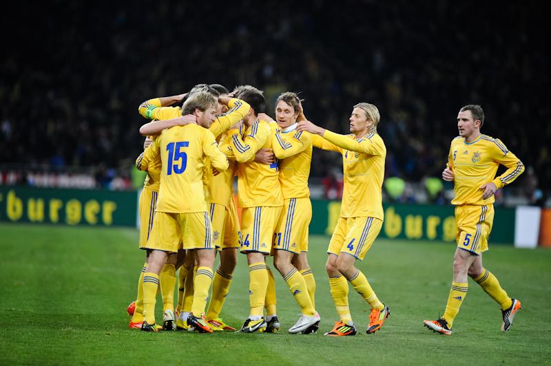 Читачі «Панорами Мукачева» вірять в перемогу збірної України