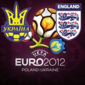 Завтра Ужгородські депутати зберуться на сесію, щоб обговорити матч Україна-Англія