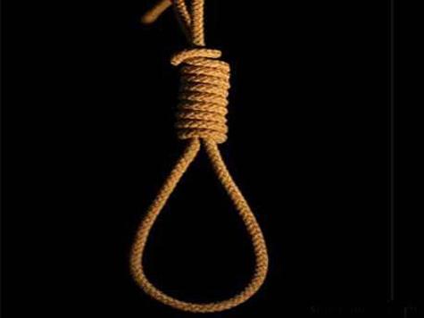 На Рахівщині пенсіонер вчинив самогубство