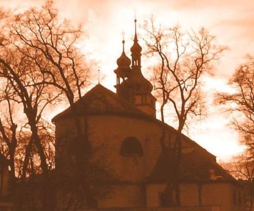 В Ключарках освятили новий греко-католицький храм