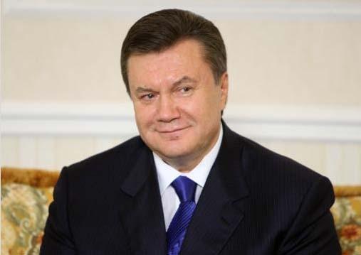 Підходи до університету Шевченка перекрили через Януковича