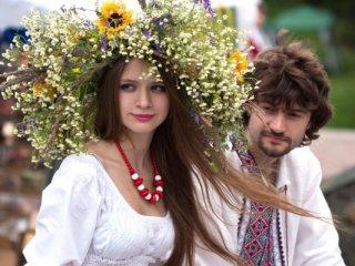 Сьогодні українці відзначають День молоді