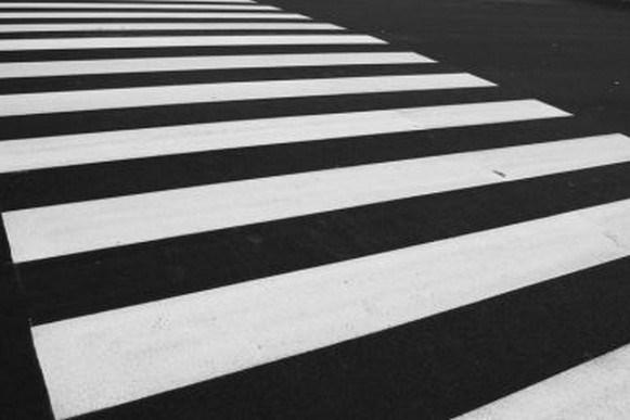 На Закарпатті затримали злісного порушника правил дорожнього руху