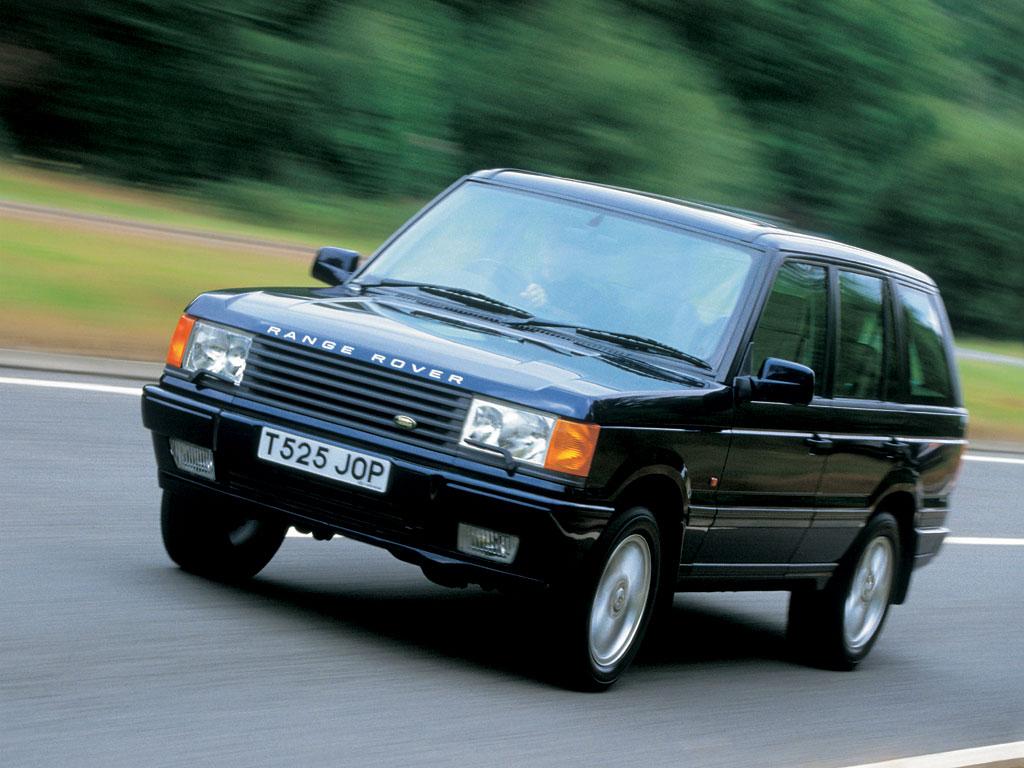 Перший Всеукраїнський з'їзд власників автомобілів марки Land Rover завітає до Мукачева