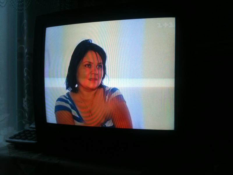 """В ефірі """"1+1"""" транслюють проект """"Міняю жінку"""" з мукачівськими учасниками (ФОТО)"""