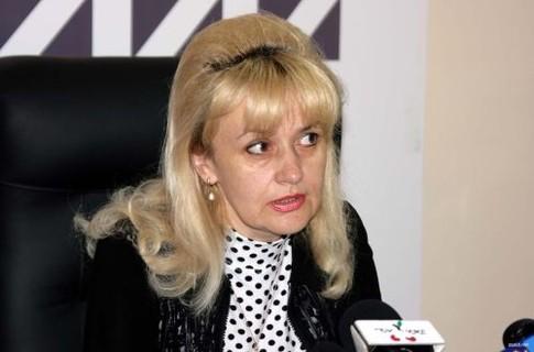 В Львові звільнили водія маршрутки, який не вимкнув російську музику на вимогу Фаріон