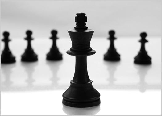 Мукачівець увійшов в десятку кращих шахістів України