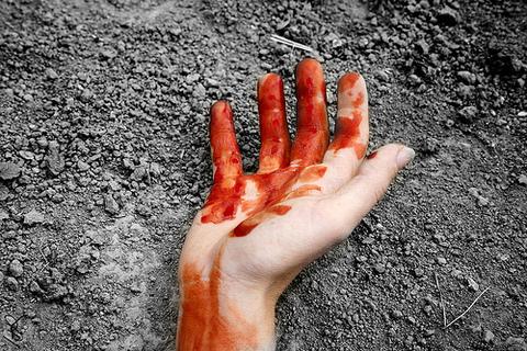 Закарпатець зізнався у вбивстві виноградівки
