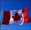 Мукачівська міліція розшукала циган, що пограбували канадського журналіста