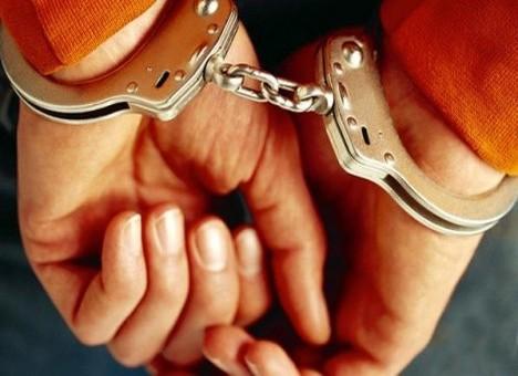Мукачівські правоохоронці розшукують злочинців (ФОТО)