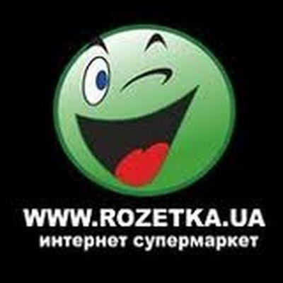 """Інтернет-магазин """"Розетка"""" визнав провину перед податковою"""