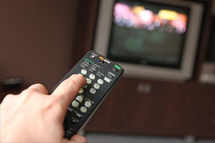 Закарпатські телеканали встановили свою ціну на передвиборчу рекламу (РОЗЦІНКИ)