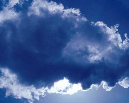Прогноз погоди у Мукачеві та районі на п'ятницю, 27 липня