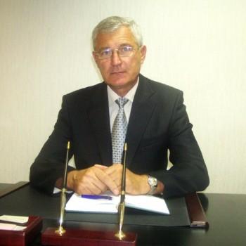 Мер Мукачева почав вести сесію на угорській мові