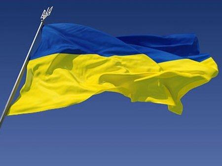 Депутат Виноградівської райради запропонував вивчати українську як іноземну