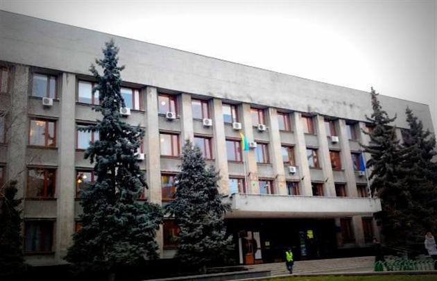 Суд вирішив, що дії виконавчої служби стосовно Ужгородської міськради правомірні