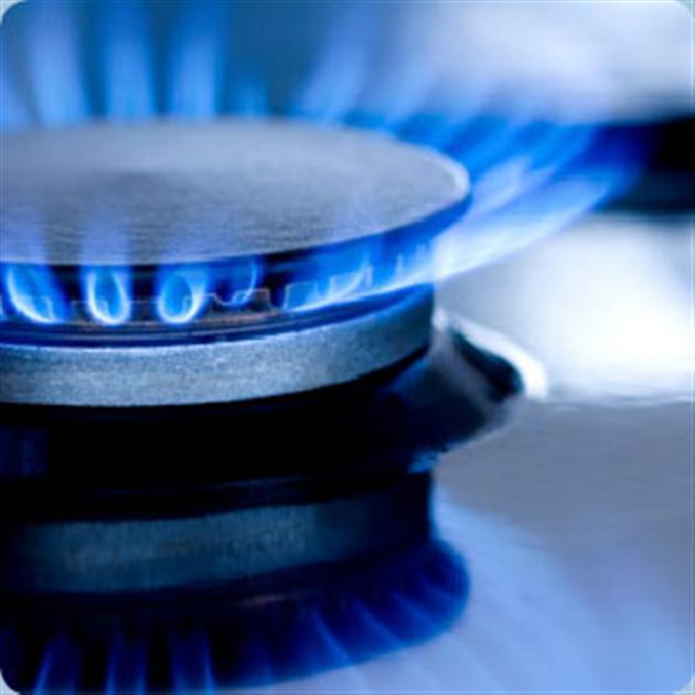 """""""Закарпатгаз"""" на три дні відключив від газу 180 абонентів в Ужгороді"""