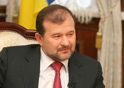 Віктор Балога пропонує передати Боржавську залізницю під опіку місцевої влади
