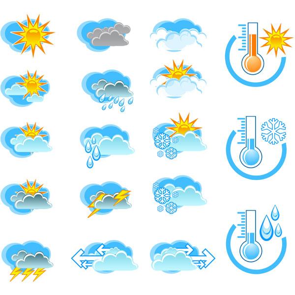 Найправдивіший прогноз погоди на «Панорамі Мукачева»