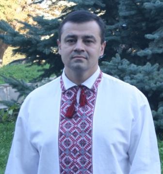 Українська партія висунула Павла Федаку опонентом Балоги