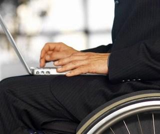 Мукачівські роботодавці провели зустріч з безробітними інвалідами