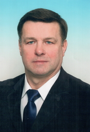 Мукачівець увійшов до Ради пауерліфтингу України