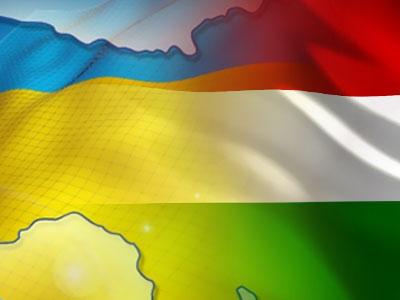 Угорці Закарпаття піддають сумніву виконання закону про мови