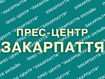 В Ужгороді розкажуть про те, як влада тисне на кандидатів в депутати